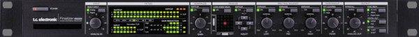 audio-mastering-equipment