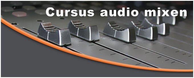 cursus-audio-mixen-680