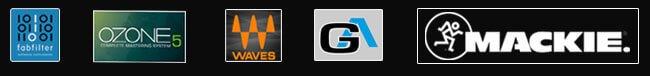 logo-brands-opnamestudio
