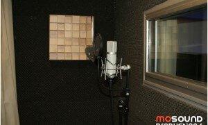 Vocal booth opnamestudio-vocalbooth3-300x180