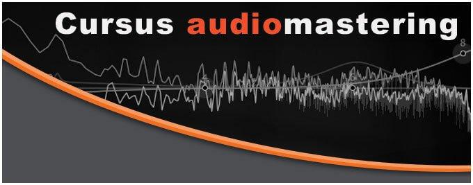 cursus-mastering-680