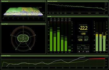 audio-mastering-ozone