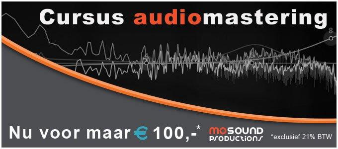 cursus-mastering-680-300-l