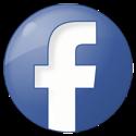 Contact met facebook