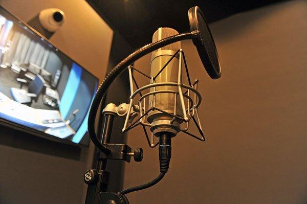 Opnamestudio-mosound-mic-1200